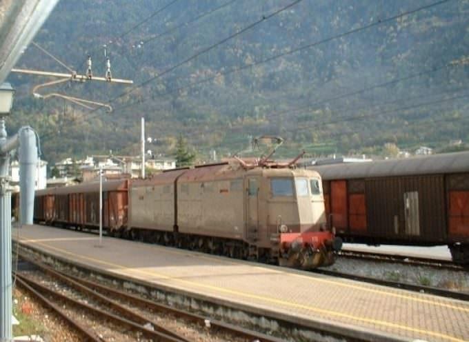 Esplode un treno a Viareggio, 13 morti e 50 feriti