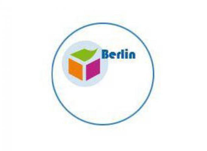 Berlin Semantic Web Day at Freie Universitaet Berlin