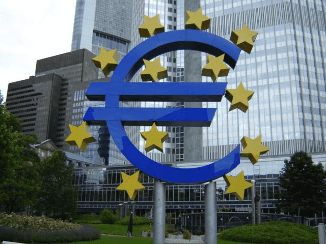 Adesso l'Europa vuole il gusto unificato