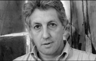"""Veneto: Diego Mormorio presenterà la sua ultima pubblicazione """"Meditazione e Fotografia"""""""
