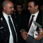 Campania: Parte il forum permanente contro la pesca illegale