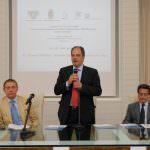 "Sicilia: Seminario ""Catania oltre frontiera"""