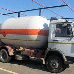 Carburante vantaggioso o bomba a tempo: l'enigma del Gpl