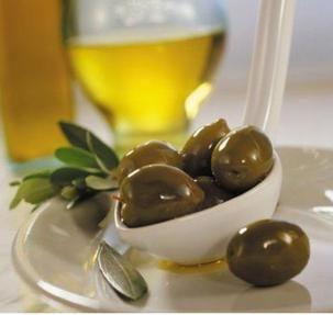 Alimentare: Coldiretti, da oggi l'olio ha l'etichetta Made in Italy