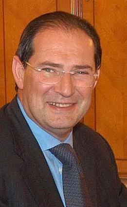 Galan Ministro dell'Agricoltura: Federalimentare auspica maggiore competitività