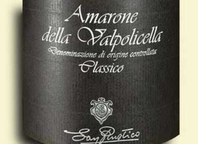 """Stop all'Amarone low cost e globalizzato. """"Il nostro vino deve rimanere raro e caro"""""""