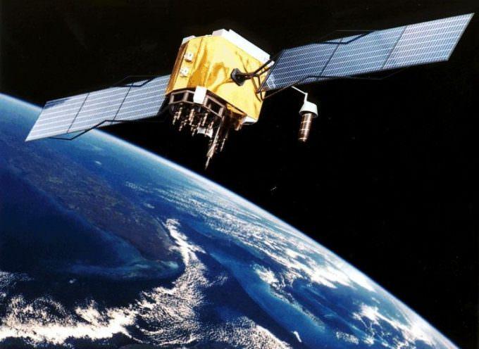 GPS, GPRS/GSM, accelerometri e servizi internet based consentiranno di fronteggiare le frodi nel settore, che oggi incidono per quasi 300 milioni di euro l'anno, soprattutto nell'Italia meridionale