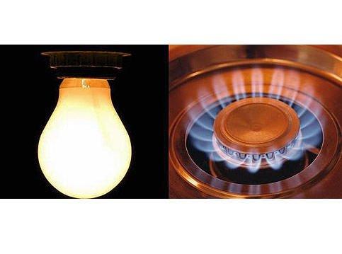 Energia: autorità, a rischio 3 mln per progetti consumatori