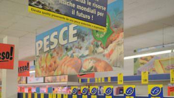 """Lidl lancia """"Sulla via del domani"""", il nuovo progetto a favore del consumo etico e responsabile"""