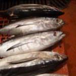 Etichette mendaci, Altroconsumo mette in guardia sul pesce