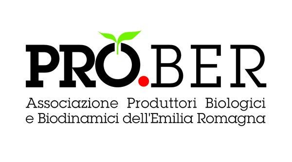 Paolo Carnemolla confermato alla guida di Pro.B.E.R.