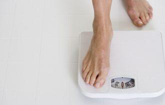 """I medici contro la dieta del sondino: """"Ingiustificata, inutile e potenzialmente dannosa"""""""
