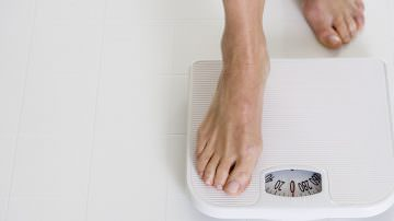 Salute: 2 kg in più dopo le feste, la dieta-Coldiretti