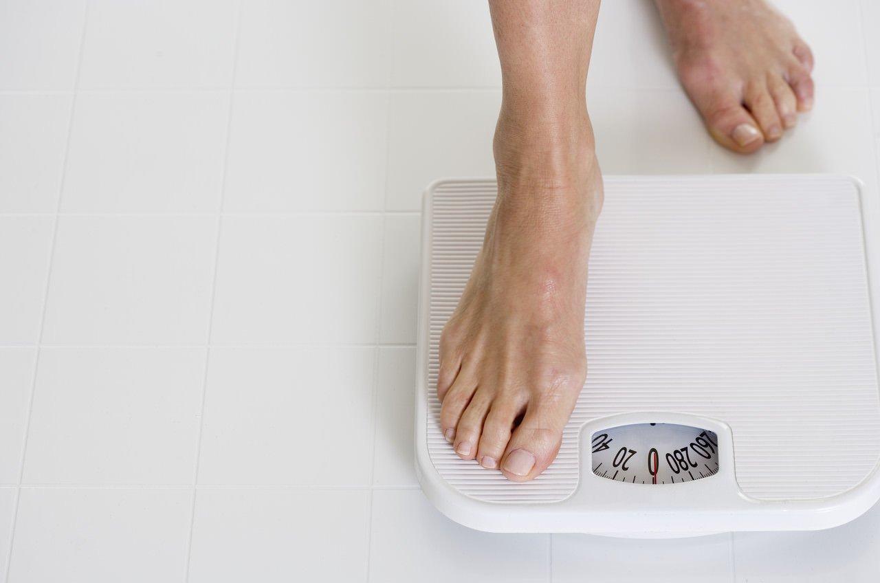 Dieta dei 17 giorni, così si perde peso per sempre
