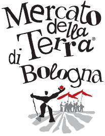 Bologna festeggia la vigilia di Natale con il Mercato della Terra