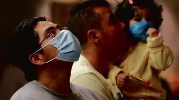 Influenza A. Perché il panico è più dannoso del virus