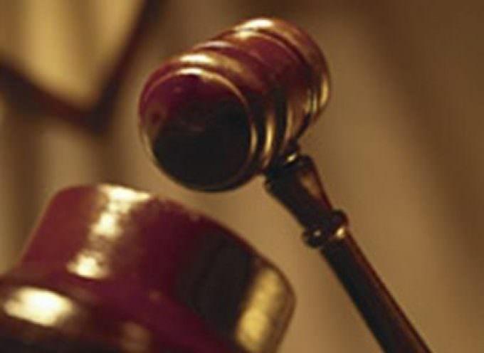 Processo civile, una riforma tra le polemiche
