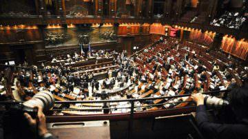 Approvato il Ddl Sicurezza: i cittadini vogliono uno stato capace di garantire il rispetto delle regole