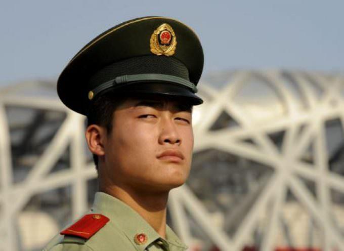 Cina, scontri dopo protesta degli uiguri musulmani: è strage