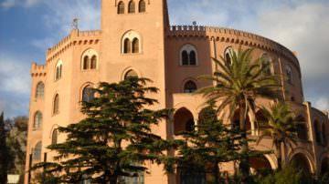 """I Lieviti nel Castello: Workshop """"La ricerca microbiologica per i vini del futuro"""""""
