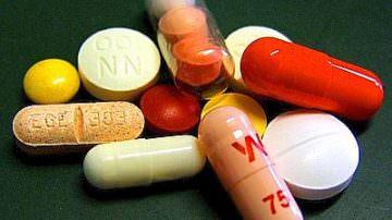 Farmaci salva-vita, l'esposizione al sole riduce l'effetto