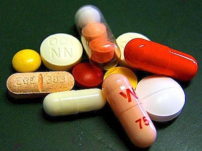 Ansia: meno psicofarmaci, più cure alternative