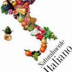 Made in Italy: Per gli italiani vale dal 30 al 50% in più