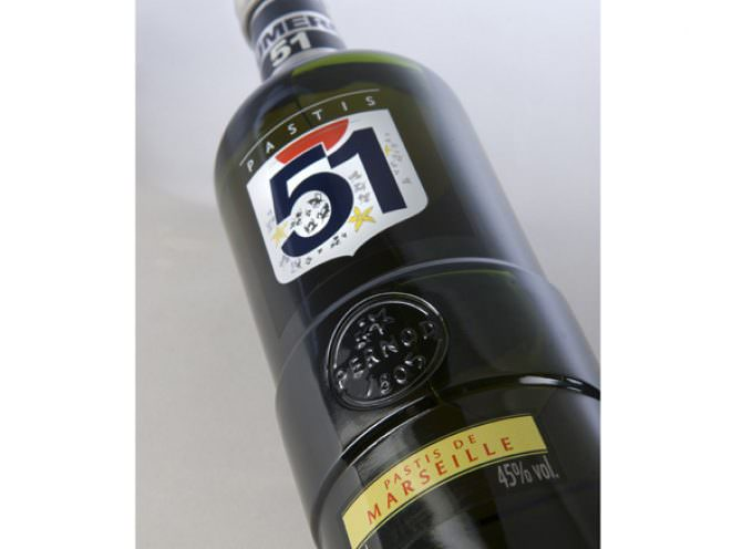 Pastis51 cambia packaging