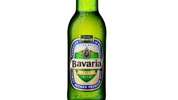 Mi merito un Premium! Al via la nuova promozione Bavaria che colora l'estate!