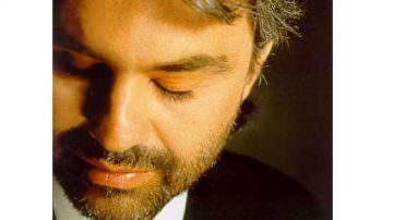 Viareggio, funerali di Stato con Napolitano e Andrea Bocelli