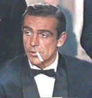 Il fumo nel cinema spinge al fumo i giovani