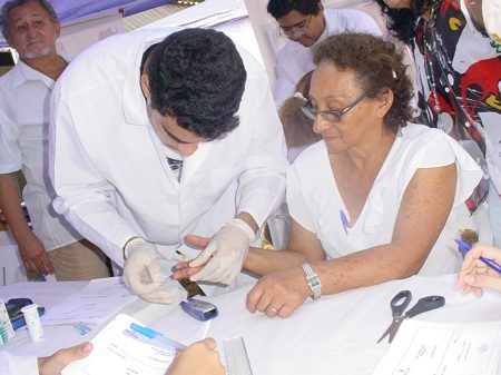 Influenza A: la Toscana richiama i medici in pensione?