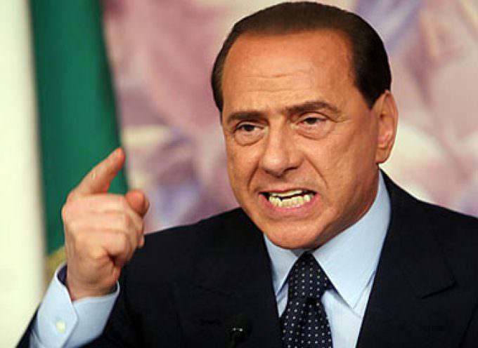 Lettera di Nonno Biagio al Direttore: Berlusconi ed il Lodo Alfano