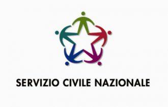 Servizio civile, Acli: 292 posti disponibili in Italia, 61 all'estero
