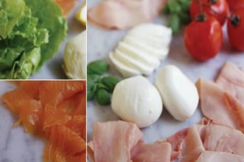 Alimentare: 9 italiani su 10 chiedono più sicurezza e controlli