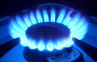 Arriva il bonus gas, un aiuto per i consumatori
