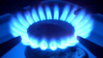 Tariffe: autorità, da gennaio gas +2,8%, luce -2,2%