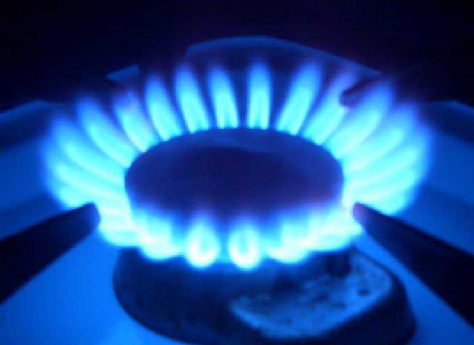 Energia: c'è poca concorrenza nel mercato del gas