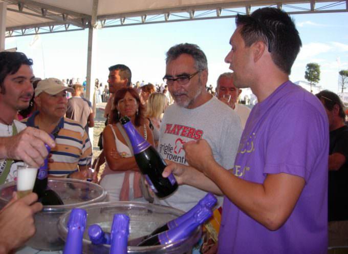 Durello Day 2009: tutti pronti per l'happy hour dell'estate