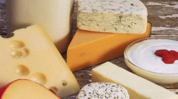 Dal cacio di vacca al pecorino dolce. Benvenuti in Abruzzo, terra di formaggi
