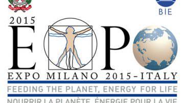 Stati Generali dell'Expo 2015, il popolo di internet e l'Expo che vorrebbe