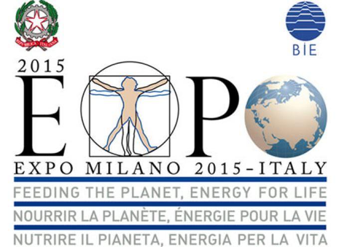 Al via il 16 luglio a Milano gli Stati Generali Expo 2015