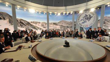 G8 focus: storia, evoluzione e futuro del summit dei grandi
