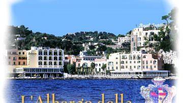 Ischia Vintage: una settima edizione sempre più internazionale