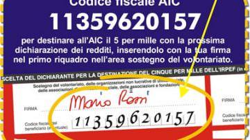 Celiachia, il supermercato è meglio della farmacia: 20 Euro risparmiati