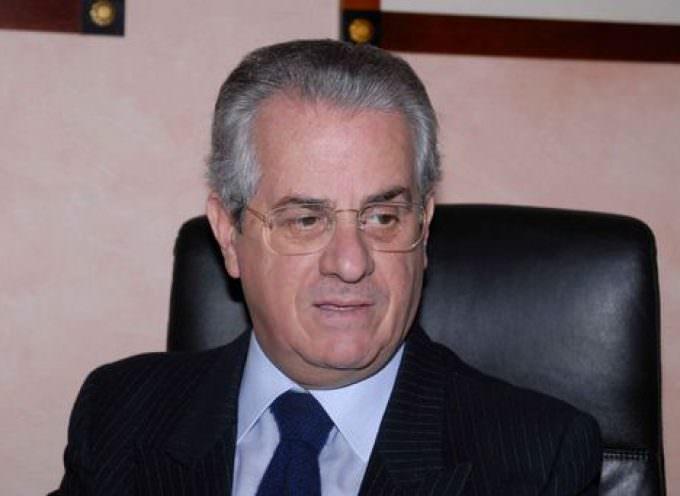 """Il Ministro Scajola: """"Incentivi e agevolazioni per piccole imprese"""""""