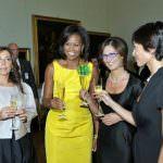 G8, Coldiretti: con il doggy bag Michelle Obama combatte lo spreco