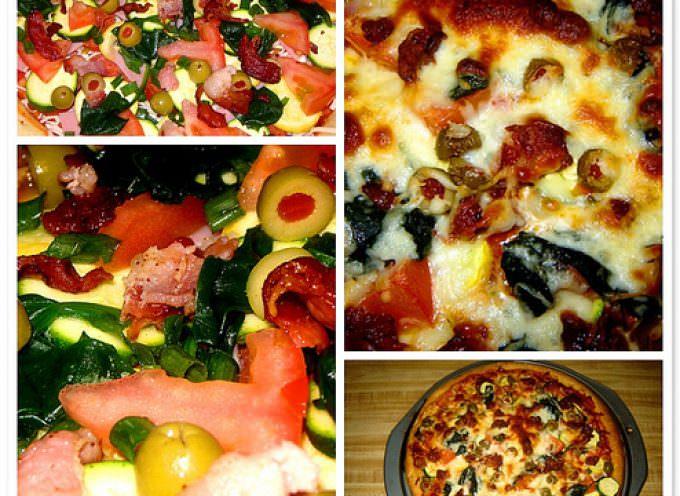 """Alimentare: I pizzaioli si indignano, per loro la Pizza dal """"Juke Box"""" è solo business"""