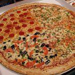 Trentino: Le nuove tecnologie sbarcano nelle Pizzerie: Nasce Let's Pizza il macchinario per la produzione automatica di pizza