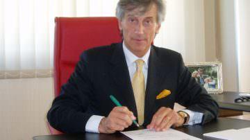 G8, Bruni (Fedagri): l'Occidente deve pensare ad aiuti di lungo periodo